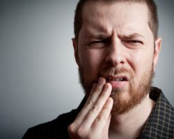 How to Recognize a Dental Abscess